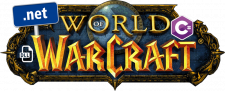 World of Warcraft Legacy Launcher