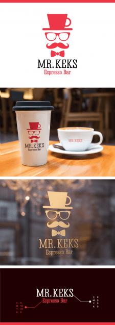 Mr. Keks (espresso bar)