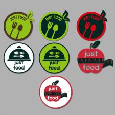 сэт логотипов