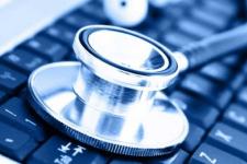 Диагностика и исправление проблем с ПК