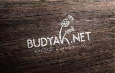 Budyak.net logo