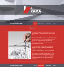 Международная строительная компания RA-MA