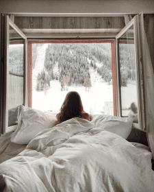 Деревянные окна — руководство для «чайников»  Исто
