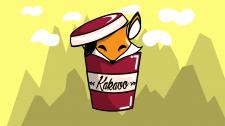 FOX - Kakavo