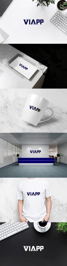 Viapp