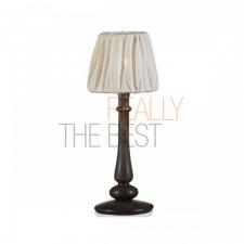 Описание настольных ламп для интернет-магазина