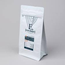 Дизайн упаковки кофе для Escobar *(16 сортов)