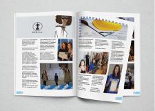 Журнал студентський