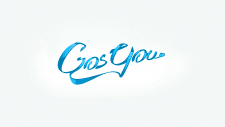 логотип goss you