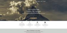 Верстания и адаптивность сайтов с psd-макетов