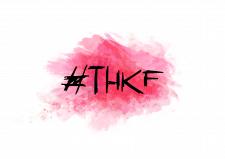 Визитка для THKF