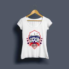 logo Alamo Cup Soccer