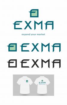 Exma 2