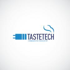 Логотип TasteTech