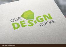 OUR Design Rocks