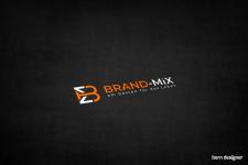Конкурсная работа | BRAND MIX