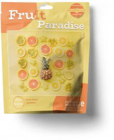 Упаковка Fruit Paradise