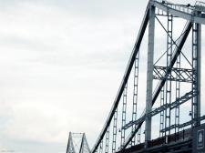 Фото. Мост.