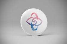 """Логотип для клуба псилохогии """"Merentos"""""""