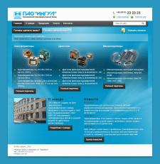 Web Design #273479