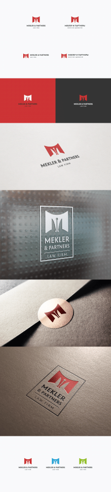 Mekler & Partners - Law Firm