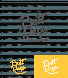 ButtRugs 2