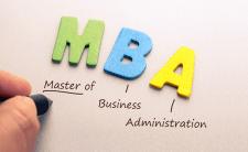 Администратор / куратор обучения в школе MBA