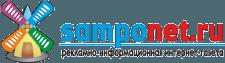 Рекламно-информационная интернет-газета