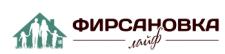 Разработка сайта коттеджного поселка firsanovka