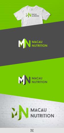 Логотип спортпит