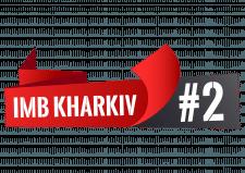IMB Kharkiv