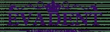 """Логотип для стоматології """"EVADENT"""""""