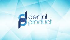 Логотип для DentalProduct