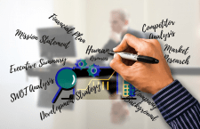 Бизнес план как рабочий инструмент менеджера