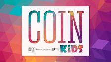 COIN KIDS