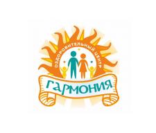 Гармония_лого