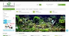 Интернет-магазин Mobids Plants