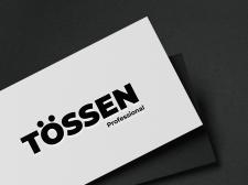 tossen logo