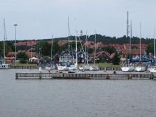 Нида (Литва)