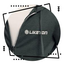"Логотип ""Liketon"""