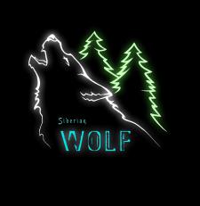 Icon / Logo (neon)