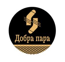 Логотип для производителя носков