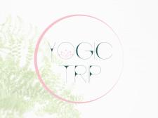 Yogic Trip