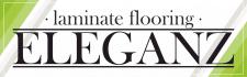 Ламінована підлога Eleganz