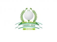 GreenSide Events