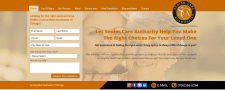 Assisted Living Facilities  in West-Southwest Area
