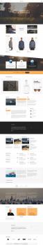 Настройка и запуск интернет магазина на базе WP