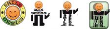 лого для сайта (вектор) (4)