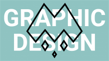 "Portfolio ""Graphic Design"""