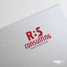 Логотипы | RBS